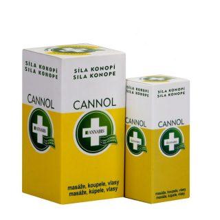cannol-annabis-920×933
