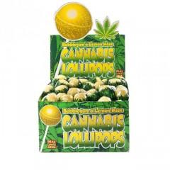 lemon-haze-pharmacbd
