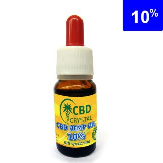 cbd-hemp-oil-10