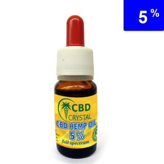cbd-hemp-oil-5