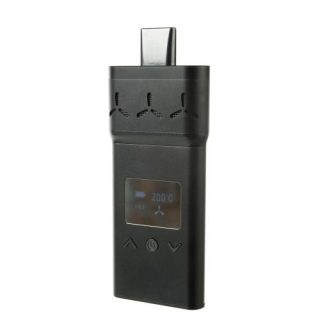 15399-Airvape-X-black-main-vapo
