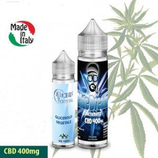 blue-dream-cbd-400-mix-and-vape