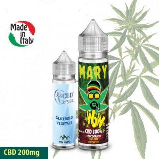 mary-wow-cbd-200-mix-and-vape