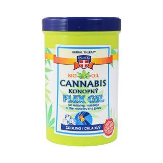 cannabis-massage-flex-gel-cooling-5-cannabis-oil-380ml