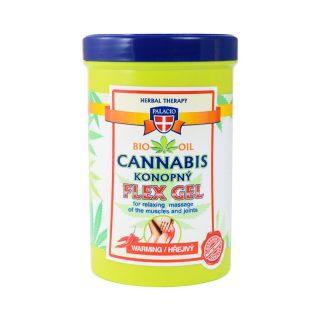 cannabis-massage-flex-gel-warm-5-cannabis-oil-380ml