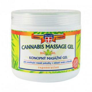 cannabis-massage-gel-5-cannabis-oil-600ml