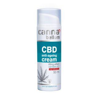 cbd-anti-ageing-cream-50-ml