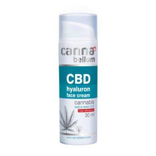 cbd-hyaluron-face-cream-30-ml