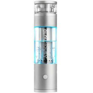 hydrology-9-vaporizer-water-filtration