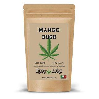 oriz_mango-kush_MJ