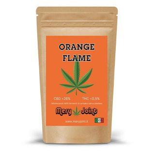 oriz_orange-flame_MJ