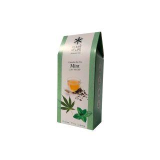plant-of-life-infusion-cbd-tea-mint