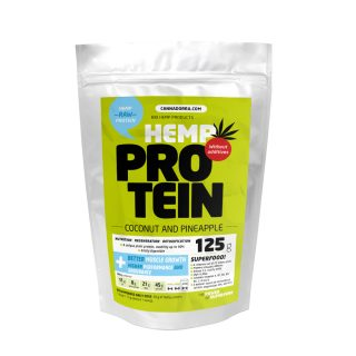 proteiny_mockup_eng_coconut_125g