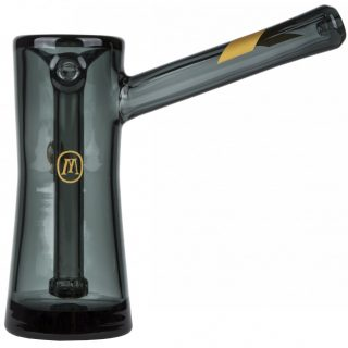 MARLEY-SMOKED-BUBBLER-Side