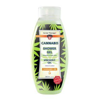 konopny-sprchovy-gel-500ml