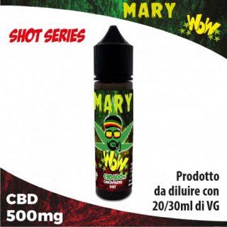 crystal cbd mary wow 500